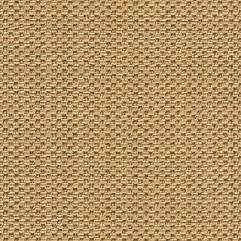 Material 15859 Hampton/Champagne