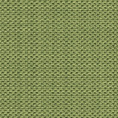 Material 15860 Hampton/Grass