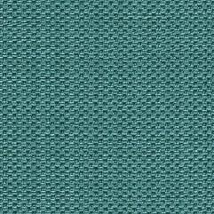 Material 15861 Hampton/Teal