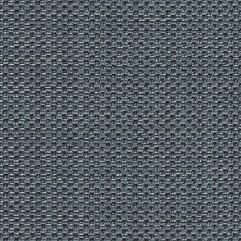 Material 15863 Hampton/Steel Blue
