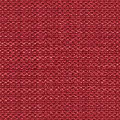Material 15865 Hampton/Cherry