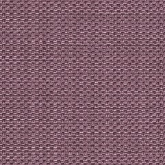 Material 15867 Hampton/amethyst