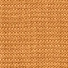Material 15868 Hampton/Tangerine