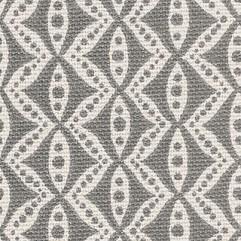 Material 15886 Tonga/Stone