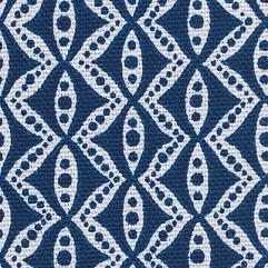 Material 15887 Tonga/Baltic