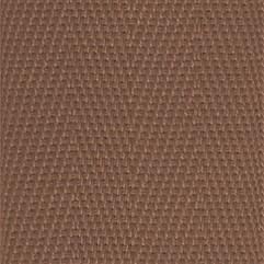 Material 16269 Solid Twill/Mocha
