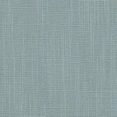Material 17019 Cotton Slub/Tourmaline