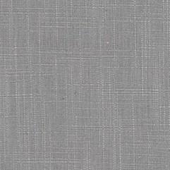 Material 17020 Cotton Slub/Aquamarine