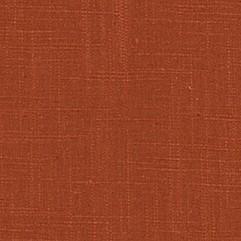 Material 17022 Cotton Slub/Picante