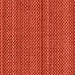 Material 17025 Hampton/Picante