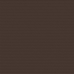Material 18198 Twill/Coffee