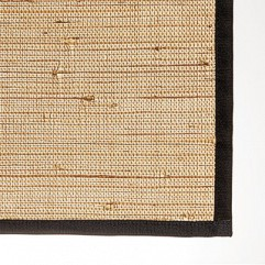 Material 18199 Twill/Black