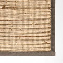 Material 18202 Twill/Graphite