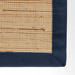 Material 18205 Twill/Navy