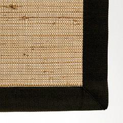 Material 18209 Twill/Black