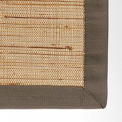 Material 18212 Twill/Graphite