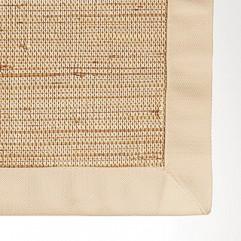 Material 18221 Twill/Cream