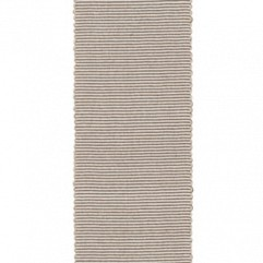Material 12808 Grosgrain/Truffle