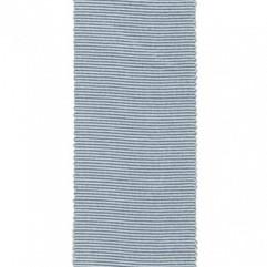 Material 12812 Grosgrain/Mist