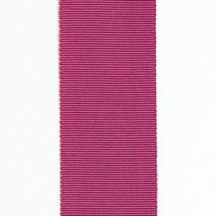 Material 17044 Grosgrain/Aurora Pink