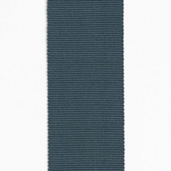 Material 17045 Grosgrain/Biscay