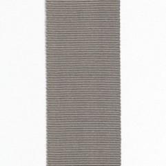 Material 17046 Grosgrain/Drizzle
