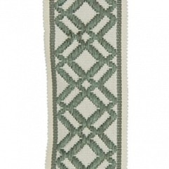 Material 17406 Fretwork/Mineral