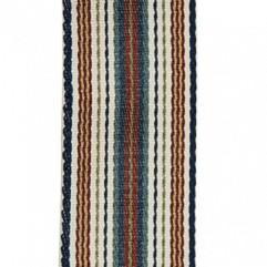 Material 17411 Ribbon Stripe/Classic
