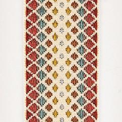 Material 19023 Diamond/Sedona
