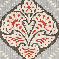 17755 Parni/ Samba