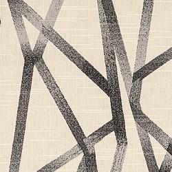 17760 Linear/ Graphite