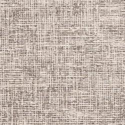 17975 Hashtag/ Dove