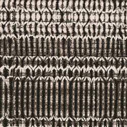 17985 Nomad/ Onyx