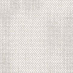 Material 14288 Linen/White