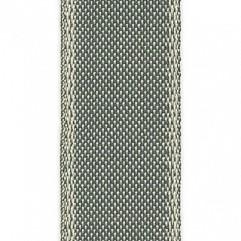 Material 14291 Linen/Steel