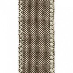 Material 14292 Linen/Cocoa
