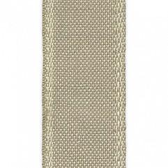 Material 14294 Linen/Dove