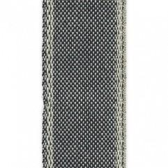 Material 14297 Linen/Navy