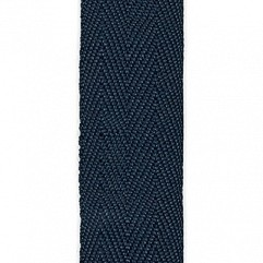 Material 15459 Twill/Navy
