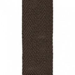 Material 15468 Twill/Cocoa
