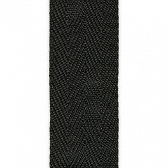 Material 15475 Twill/Coal