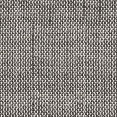 Material 17584 Linen/Nickel