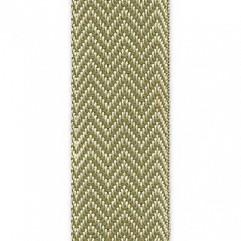 Material 4130 Herringbone/Leaf