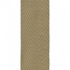 Material X20494 Twill/Khaki