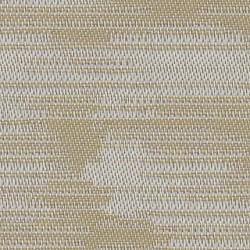 19058 Illusion/Sand