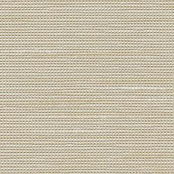 19076 Lisburn/Sand