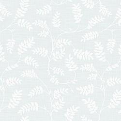 19089 Verbena/White