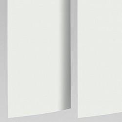 19170 Fauxwood/White